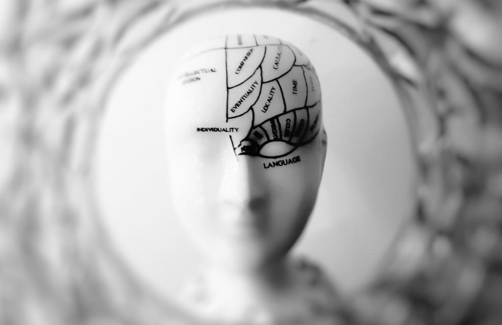 psicología clinica cuartero